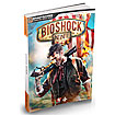 BioShock Infinite (Signature Series Game Guide) - Xbox 360, PlayStation 3, Windows