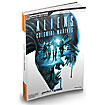 Aliens: Colonial Marines (Signature Series Game Guide) - Xbox 360, PlayStation 3, Windows