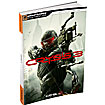 Crysis 3 (Signature Series Game Guide) - Xbox 360, PlayStation 3, Windows