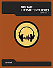 Sonar Home Studio Version 4 - Windows