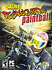 Buy Paintball - Splat Magazine Renegade Paintball - Windows