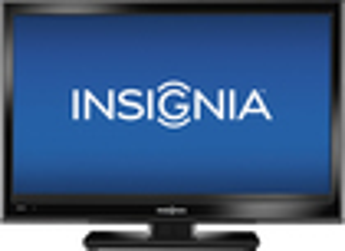 Price Insignia - 22