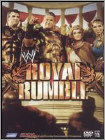 WWE: Royal Rumble 2006 -