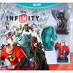 Disney INFINITY Starter Pack - Nintendo Wii U