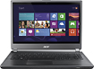 Acer - Aspire Ultrabook 14