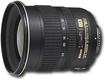 Buy Cameras - Nikon Zoom-Nikkor 12-24mm f/4G ED-IF DX Zoom Lens for Nikon D-Series SLR Cameras