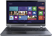 Acer - Ultrabook 156