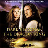 Dark Kingdom: The Dragon King - Original Soundtrack - CD