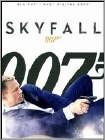 Skyfall - Widescreen - Blu-ray Disc