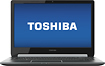 Toshiba - Satellite Ultrabook 14