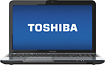Toshiba - Satellite 156