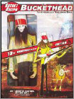 Buckethead: Secret Receipe - DVD