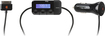 Griffin iTrip Auto FM Transmitter for Apple iPod and iPhone
