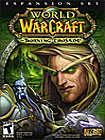 World of Warcraft: The Burning Crusade Download