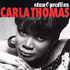 Stax Profiles - CD