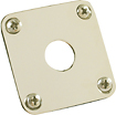 Buy Input Devices - Gibson Jack Plate