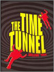 Time Tunnel 1 V.2 (4 Disc) - Dubbed Subtitle - DVD