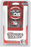 Datel Action Replay for Nintendo DS