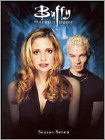 Buffy Vampire Slayer: Season 7 (6pc)