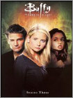 Buffy Vampire Slayer: Season 3 (6pc)