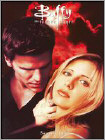 Buffy Vampire Slayer: Season 2 (3 Disc)
