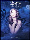 Buffy Vampire Slayer: Season 1 (3 Disc)