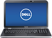DELL, INC - Inspiron 173