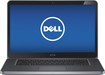 DELL, INC - XPS 156