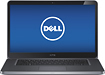 "Dell - XPS 15.6"" Laptop - 16GB Memory - 1TB Hard Drive + 128GB Solid State Drive"