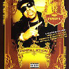 Pimpalation: 2 CD [PA] - CD