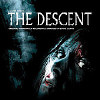 The Descent [Original Score] - Original Soundtrack - CD