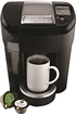 Keurig - Vue Single-Serve Brewer - Black