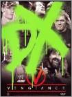 WWE: Vengeance 2006 -