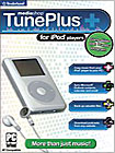 "Mediashop TunePlus for iPodâ""¢ Players - Windows"