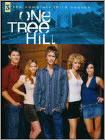 One Tree Hill: The Complete Third Season [6 Discs] - Widescreen - DVD