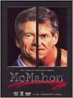 WWE: McMahon -