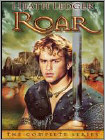 Roar: The Complete Series [3 Discs] - Fullscreen Dolby - DVD
