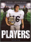Buy Players - DVD