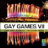 Buy Games - Gay Games, Vol. 7: Chicago 2006 Let The Games...