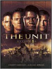 Unit: Season 1 [4 Discs] - Widescreen Dubbed Subtitle Dolby - DVD