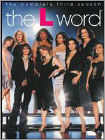 L Word: The Complete Third Season [4 Discs] - Widescreen AC3 Dolby - DVD