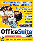 Office Suite 2006 - Windows