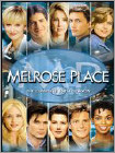 Melrose Place: The Complete First Season [8 Discs] - Dolby - DVD