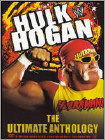 WWE: Hulk Hogan - The Ultimate Anthology -