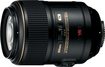 Buy Cameras - Nikon Micro-Nikkor 105mm f/2.8G ED-IF AF-S VR Lens for Nikon SLR Cameras