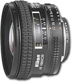 Buy Nikon Nikkor 20mm f/2.8D AF Lens for Nikon Digital and Film SLR Cameras