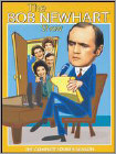 Bob Newhart: Season 4 (3 Disc)