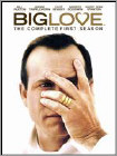 Big Love: The Complete First Season [5 Discs] - Widescreen AC3 - DVD