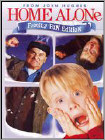 Home Alone - Widescreen AC3 Dolby - DVD