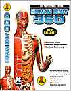 Human Body 360 - Windows